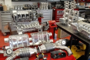 shop pics '12 & '13 423_resize